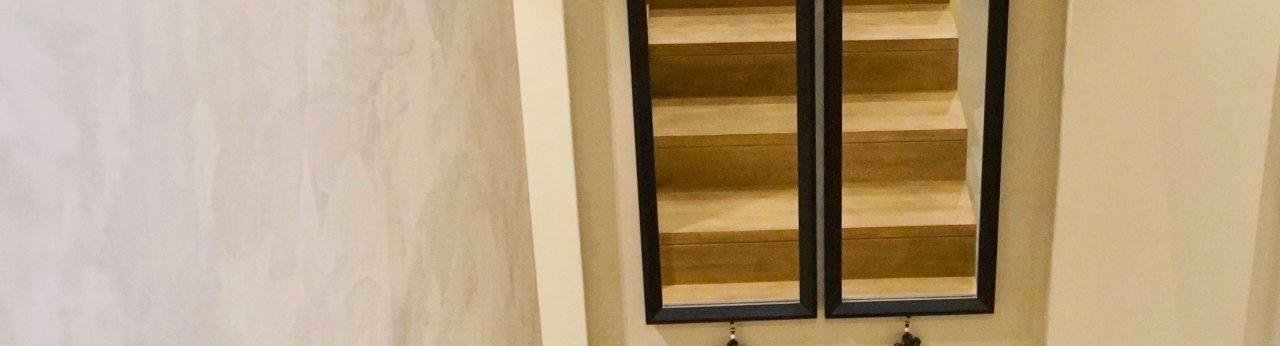 Residenza Privata - Studio Giardino